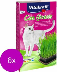 Vitakraft Milky Melodie - Kattensnack - 11 x 7x10 g