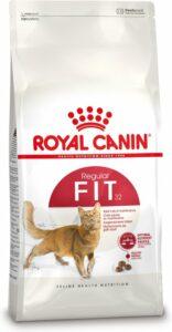 Royal Canin Fit 32 - Kattenvoer - 10 kg
