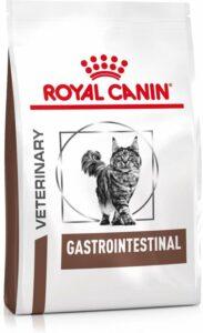 Royal Canin Gastro Intestinal - Kattenvoer - 4 kg