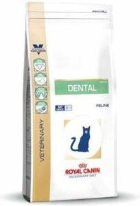 Royal Canin Dental - Kattenvoer - 3 kg