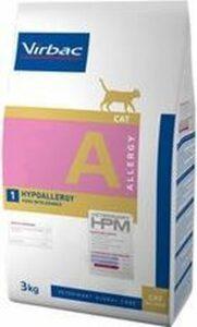 Virbac HPM Cat Hypoallergy