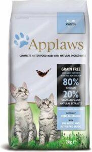 Applaws kitten - 1 à 7,5 kg