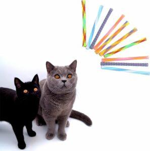 Kattenveren