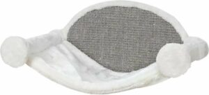 Trixie - Hangmat - voor Muurbevestiging
