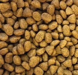 graanvrij kattenvoer